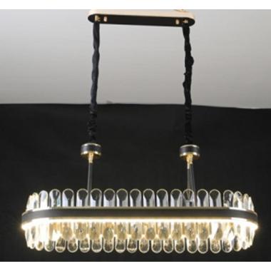 Люстра Alvadonna Crystal 88002 Led L900*350